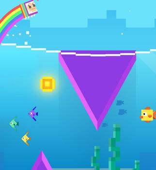 Fishy Bits Ekran Görüntüleri - 1