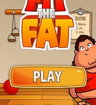 Fit the Fat Ekran Görüntüleri - 4