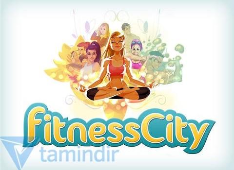 Fitness City HD Ekran Görüntüleri - 3