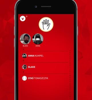 FiveApp Ekran Görüntüleri - 2