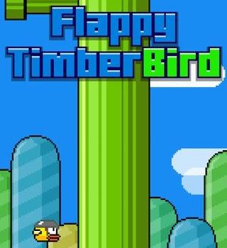 TimberBird Ekran Görüntüleri - 3