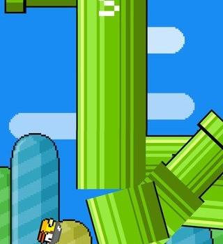 TimberBird Ekran Görüntüleri - 2