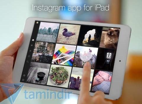 Flow for Instagram Ekran Görüntüleri - 4