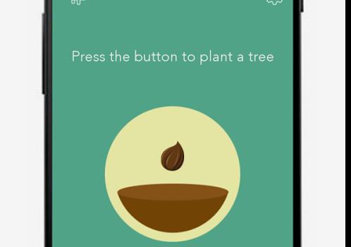 Forest: Stay focused Ekran Görüntüleri - 1