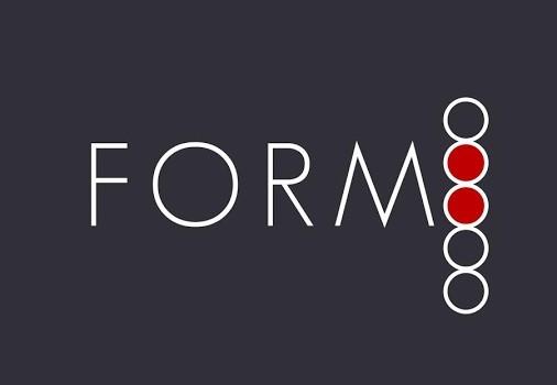 Form8 Ekran Görüntüleri - 1