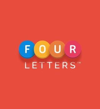 Four Letters Ekran Görüntüleri - 4