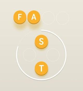 Four Letters Ekran Görüntüleri - 3