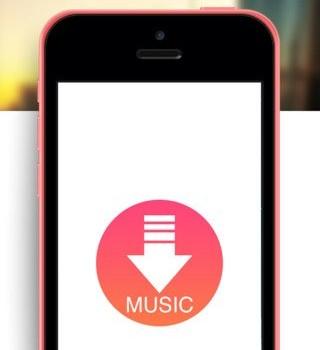 Free Music Downloader Ekran Görüntüleri - 4