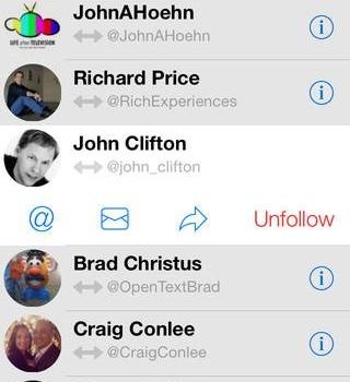 Friend Check Ekran Görüntüleri - 3