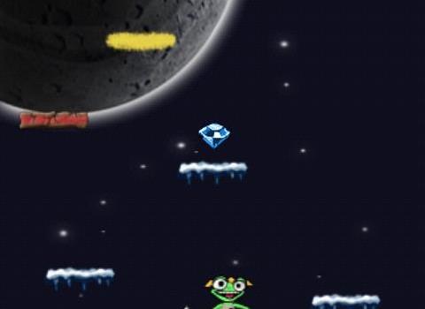 Froggy Jump Ekran Görüntüleri - 2