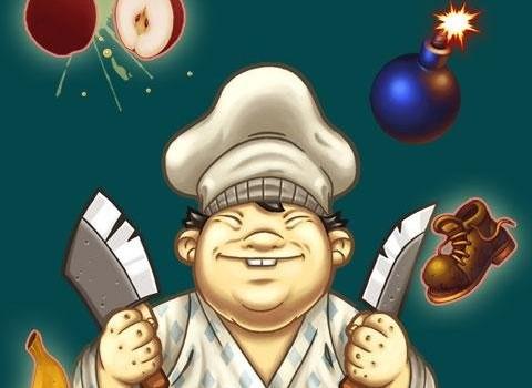 Fruit Chef Ekran Görüntüleri - 3