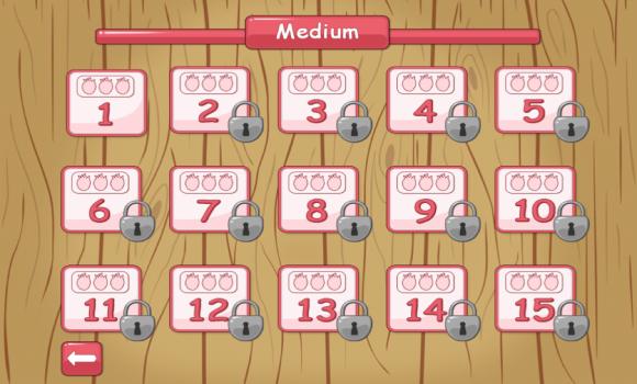 Fruit Mahjong Ekran Görüntüleri - 3