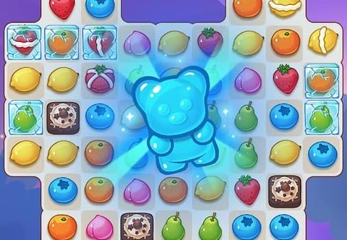 Fruit Revels Ekran Görüntüleri - 5