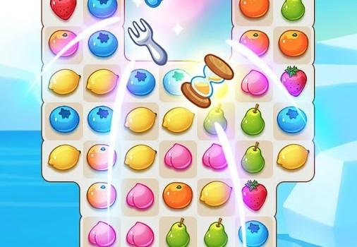 Fruit Revels Ekran Görüntüleri - 4