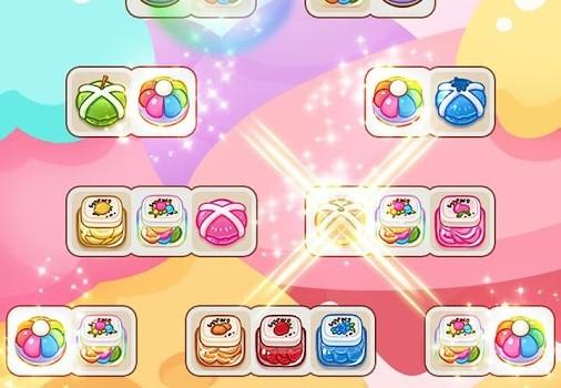 Fruit Revels Ekran Görüntüleri - 3