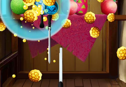 Fruit Smash Ekran Görüntüleri - 2