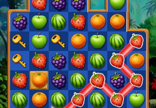 Fruits Legend 2 Ekran Görüntüleri - 3