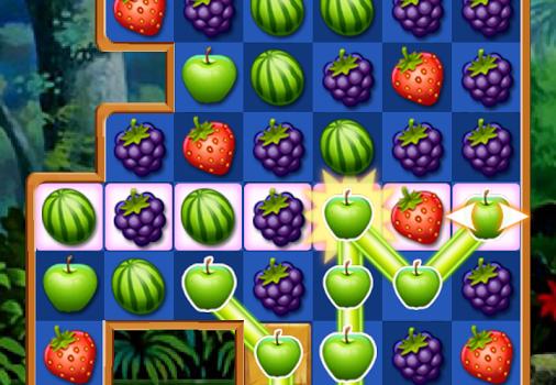 Fruits Legend 2 Ekran Görüntüleri - 2