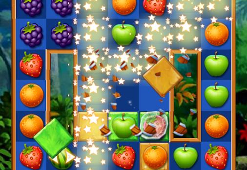 Fruits Legend 2 Ekran Görüntüleri - 1
