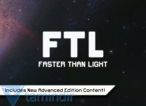 FTL: Faster Than Light Ekran Görüntüleri - 3