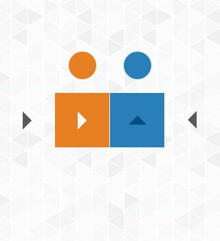 Game About Squares Ekran Görüntüleri - 1