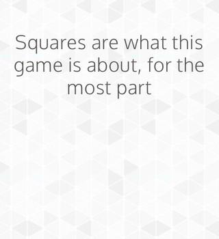 Game About Squares Ekran Görüntüleri - 4