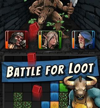 Game of Loot Ekran Görüntüleri - 5