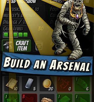 Game of Loot Ekran Görüntüleri - 3