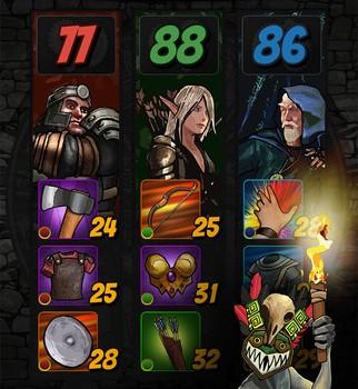 Game of Loot Ekran Görüntüleri - 2