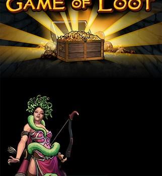 Game of Loot Ekran Görüntüleri - 1