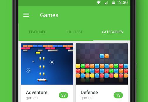 Gamee Ekran Görüntüleri - 3