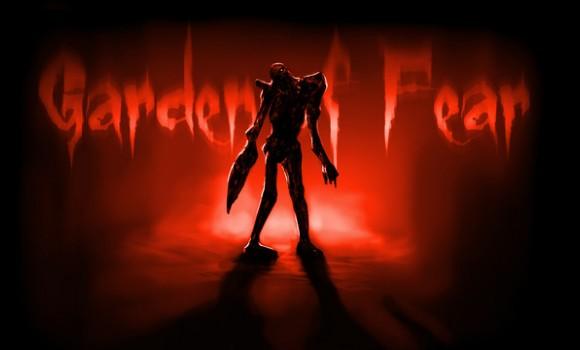 Garden of Fear Ekran Görüntüleri - 4