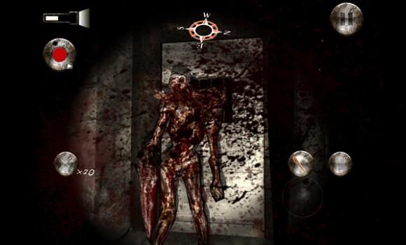 Garden of Fear Ekran Görüntüleri - 3