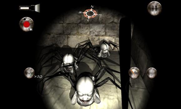 Garden of Fear Ekran Görüntüleri - 2