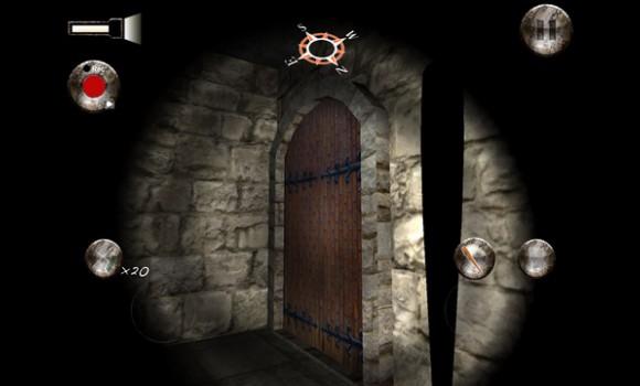 Garden of Fear Ekran Görüntüleri - 1