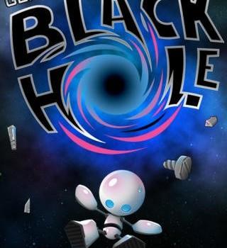 Gear Jack Black Hole Ekran Görüntüleri - 5