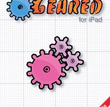 Geared for iPad Ekran Görüntüleri - 2