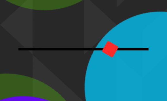 Geometry Chaos Ekran Görüntüleri - 4