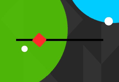 Geometry Chaos Ekran Görüntüleri - 1