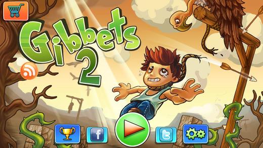 Gibbets 2 Ekran Görüntüleri - 5
