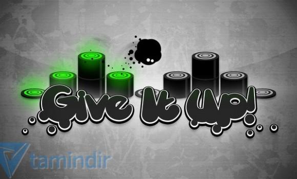 Give It Up! Ekran Görüntüleri - 2