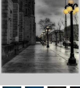 Gloomlogue Ekran Görüntüleri - 2