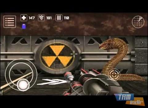 Gloomy Dungeons 2: Blood Honor Ekran Görüntüleri - 2