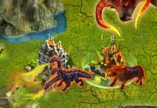 Glory of Empires Ekran Görüntüleri - 3
