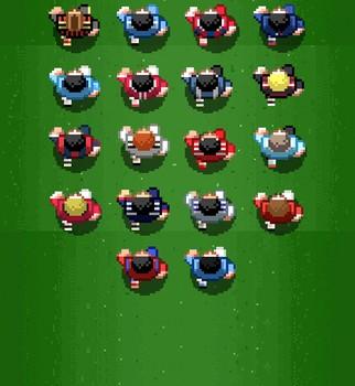 Goal Hero: Football legend Ekran Görüntüleri - 2