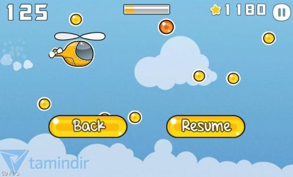 GoCopter! Ekran Görüntüleri - 2