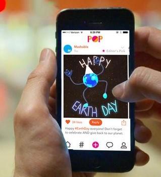 GoPop Ekran Görüntüleri - 2