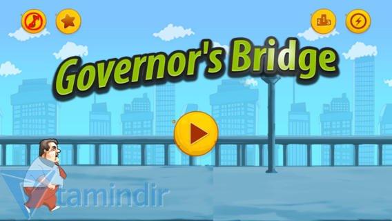 Governor 's Bridge Ekran Görüntüleri - 3