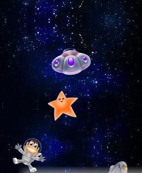 Gravitable Ekran Görüntüleri - 3