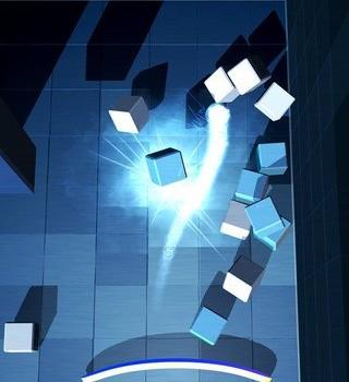 Grey Cubes Ekran Görüntüleri - 3